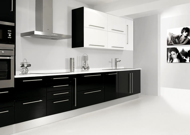 1000 images about cozinha on pinterest design by valley dream kitchens dream design kitchens christchurch